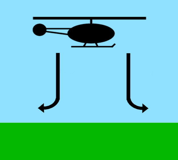 File:Ground-effect ground.png