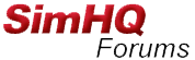 SimHQ logo.png