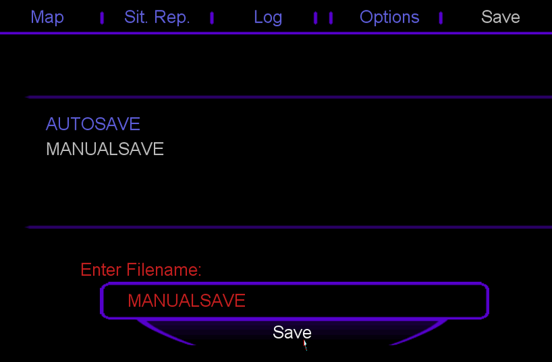 File:MANUALSAVE.png