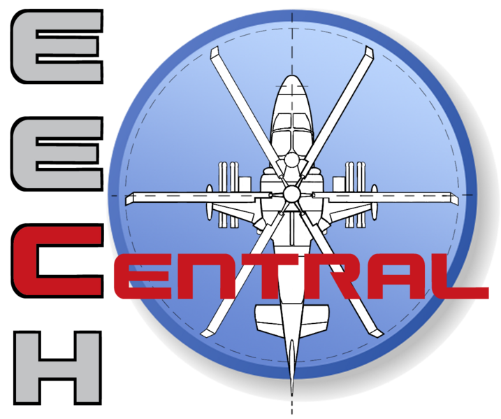 File:Eech central logo.png