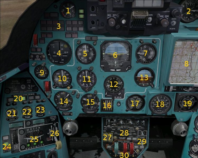 File:Mi-24-instrument-map.jpg